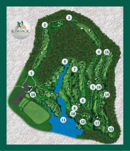 Course Map (2)